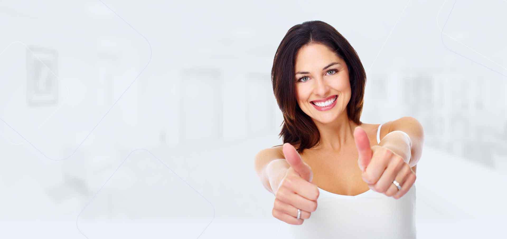 <p>A cl&iacute;nica Dentale, visando sempre a melhor maneira de atender seus pacinetes, desenvolveu um site totalmente novo e 100% interativo. Nele, voc&ecirc; poder&aacute; acompanhar todas as novidades da cl&iacute;nica, tirar suas d&uacute;vidas e marcar sua avalia&ccedil;&atilde;o.</p>